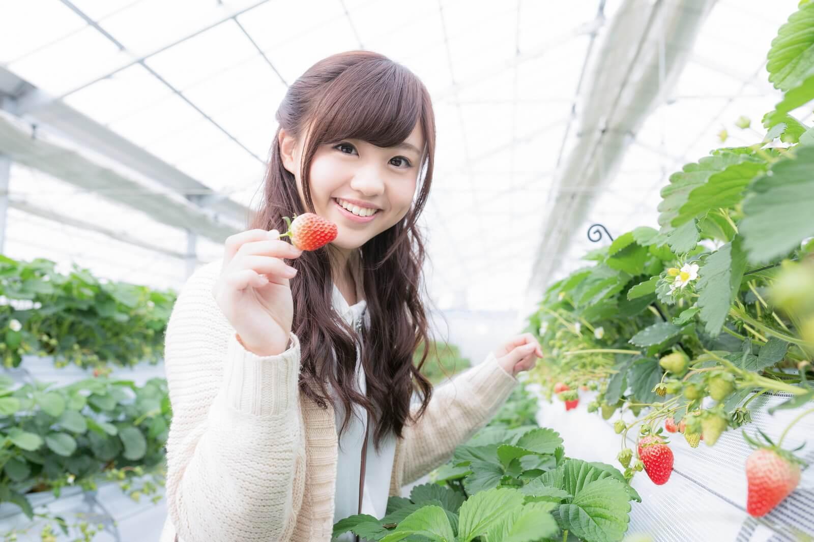 レンタル彼女TOKYOのアルバイト・求人情報