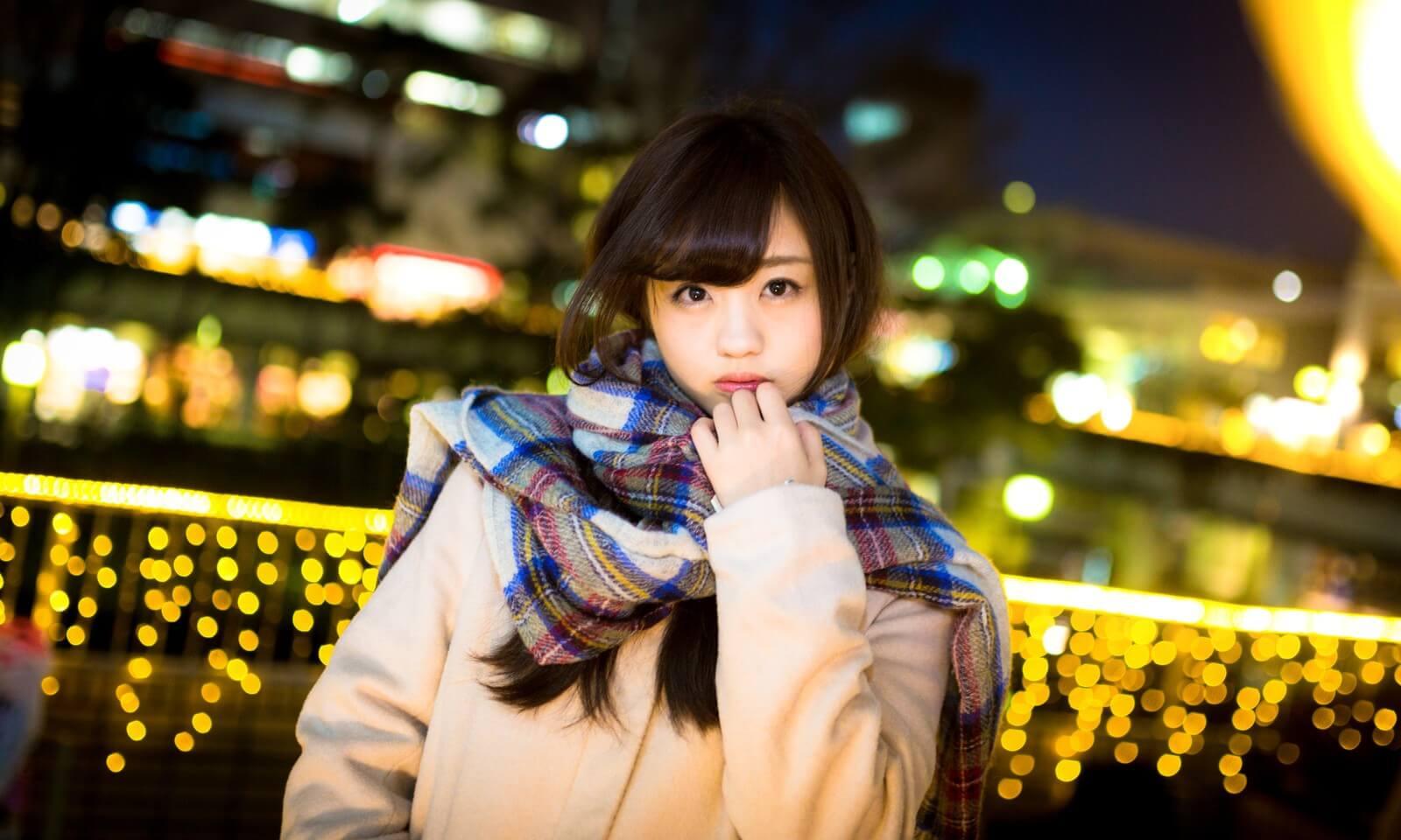 大阪のレンタル彼女の求人情報や仕事内容を解説!