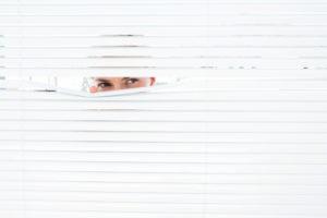 【覗かれるだけ?】見学クラブ・のぞき部屋の仕事内容や求人内容を解説!