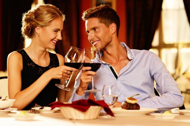 【男性向け】愛人契約?交際クラブ?実際どんな女性とデート可能か解説!