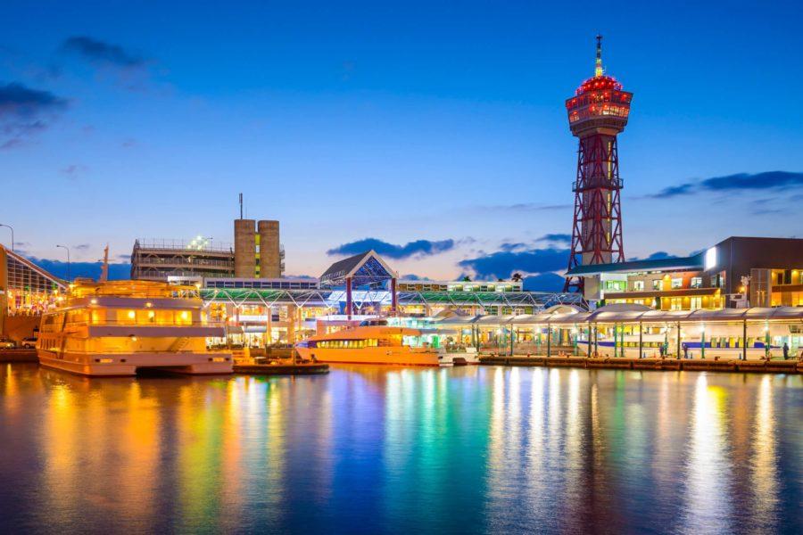福岡(博多・中洲)エリアの人気セクキャバ・イチャキャバ店の求人情報