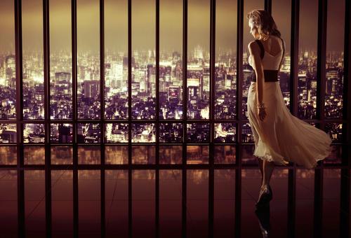 福岡エリアで非風俗で女性に人気な「デートするだけの高収入バイト」を紹介!