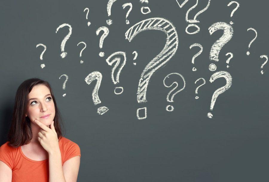 【必見】夫への内緒の風俗バイトは不倫に該当するのか?