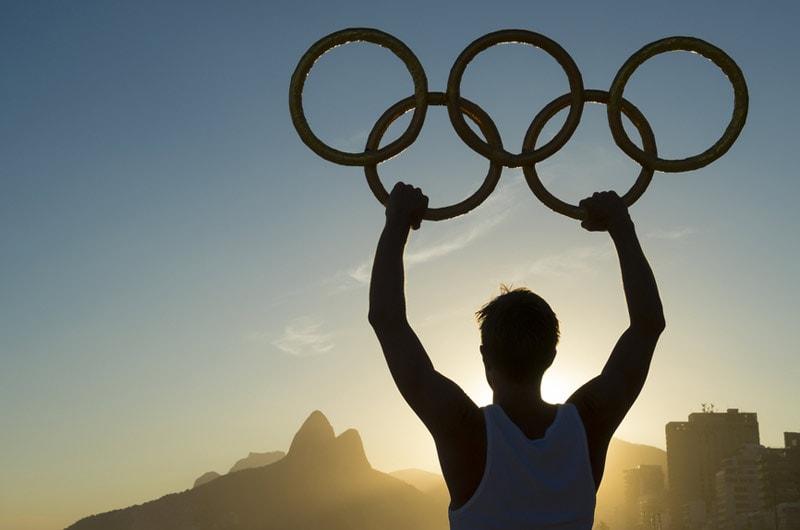 2020年の東京オリンピックが風俗業界に与える影響