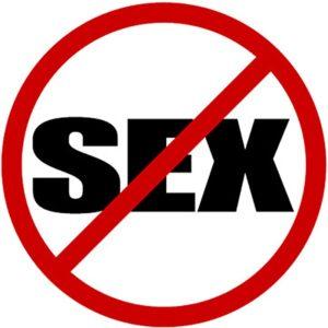 本番行為の実態を現役風俗嬢が語る!風俗で本番行為が禁止されている本当の理由とは?
