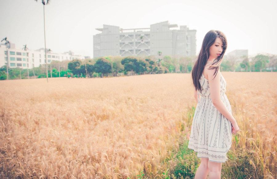 札幌すすきののレンタル彼女のアルバイト・求人情報