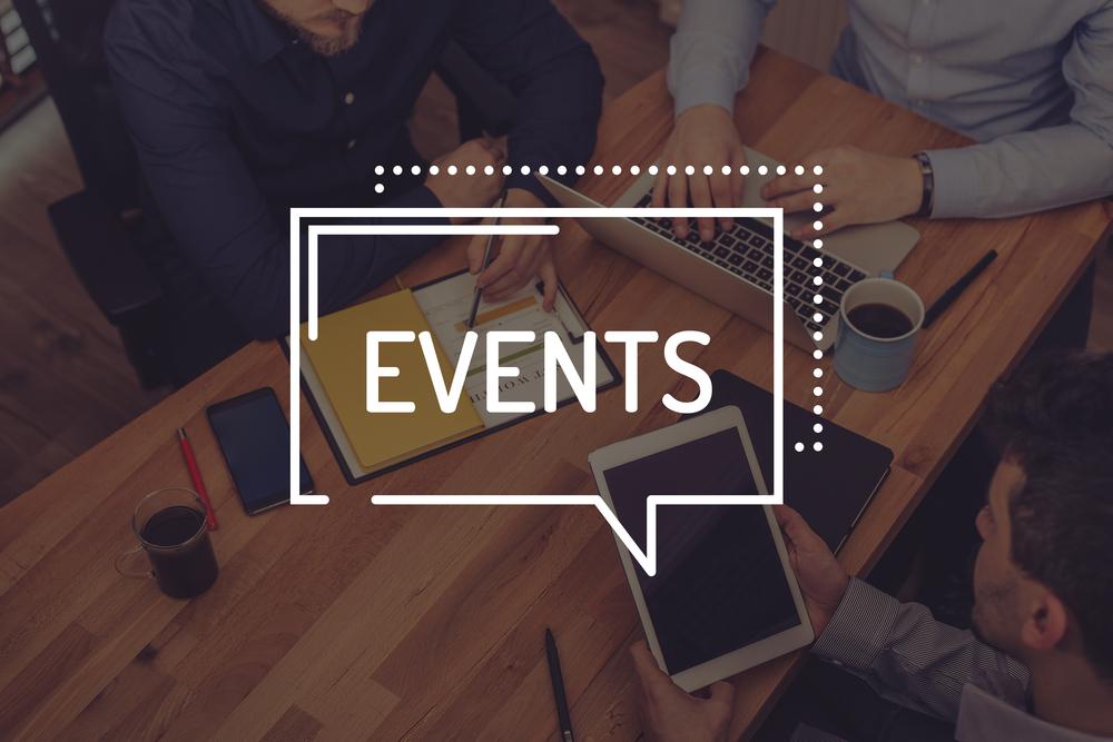 イベントの用語解説・風俗業界のイベントとは