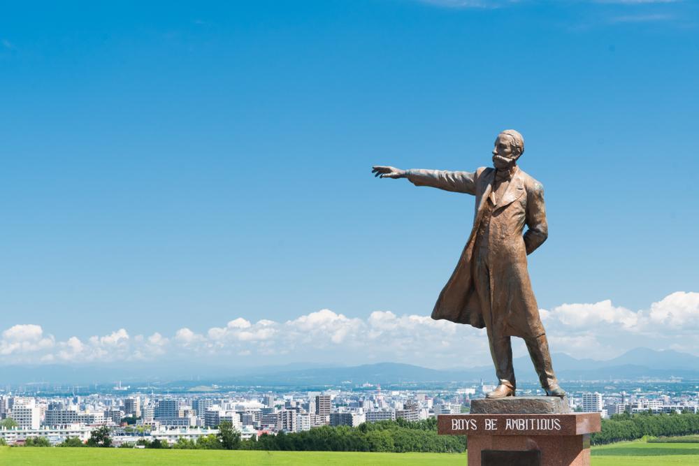 すすきの・札幌の風俗求人【バック率70%】稼げるデリヘル14選