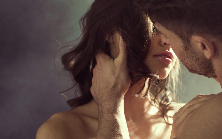 【風俗嬢の悩み】キスで性病感染?キス病の症状まとめ<後編>